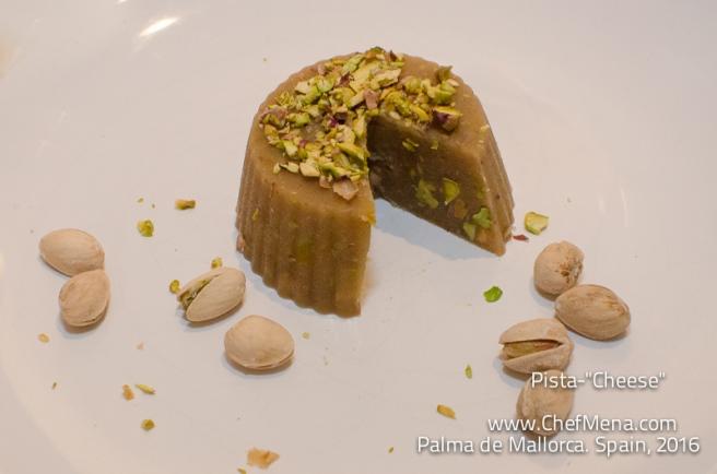 ChefMena-Vegan - Mallorca Vegan - Gelling Agents- Ximena Olds-2