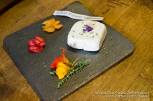 Ximena Olds - Chef Mena - Exotic Cheeses-4