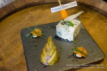 Ximena Olds - Chef Mena - Exotic Cheeses-7
