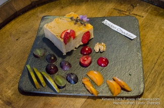 Ximena Olds - Chef Mena - Exotic Cheeses-9