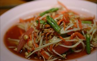 Ximena Olds - Chef Mena - Thai Food 2559-05-09 at 01.05.45