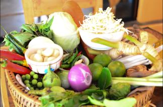 Ximena Olds - Chef Mena - Thai Food 2559-05-09 at 01.07.06