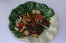 Ximena Olds - Chef Mena - Thai Food 2559-05-09 at 01.08.48
