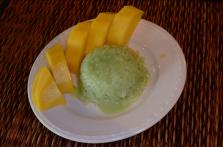 Ximena Olds - Chef Mena - Thai Food 2559-05-09 at 01.09.53