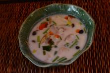 Ximena Olds - Chef Mena - Thai Food 2559-05-09 at 01.10.08