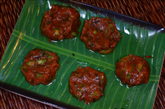 Ximena Olds - Chef Mena - Thai Food 2559-05-09 at 01.10.48