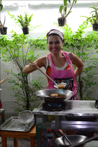 Ximena Olds - Chef Mena - Thai Food 2559-05-09 at 01.11.24