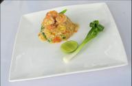 Ximena Olds - Chef Mena - Thai Food 2559-05-09 at 01.12.36