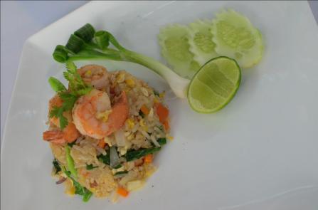 Ximena Olds - Chef Mena - Thai Food 2559-05-09 at 01.12.57