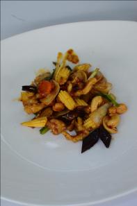 Ximena Olds - Chef Mena - Thai Food 2559-05-09 at 01.13.08