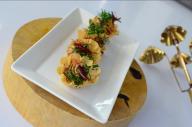 Ximena Olds - Chef Mena - Thai Food 2559-05-09 at 01.13.48