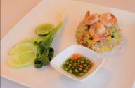 Ximena Olds - Chef Mena - Thai Food 2559-05-09 at 01.14.02