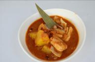Ximena Olds - Chef Mena - Thai Food 2559-05-09 at 01.14.26