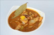 Ximena Olds - Chef Mena - Thai Food 2559-05-09 at 01.14.46