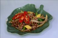 Ximena Olds - Chef Mena - Thai Food 2559-05-09 at 01.14.55