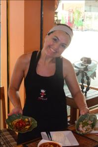 Ximena Olds - Chef Mena - Thai Food 2559-05-09 at 01.15.19