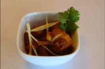 Ximena Olds - Chef Mena - Thai Food 2559-05-09 at 01.16.03