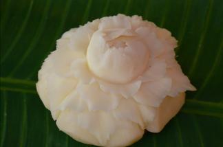 Ximena Olds - Chef Mena - Thai Food 2559-05-09 at 01.16.47