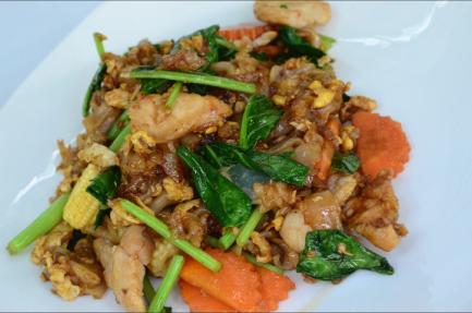 Ximena Olds - Chef Mena - Thai Food 2559-05-09 at 01.17.09