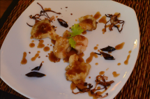Ximena Olds - Chef Mena - Thai Food 2559-05-09 at 01.17.18