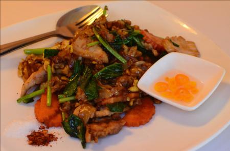 Ximena Olds - Chef Mena - Thai Food 2559-05-09 at 01.18.07