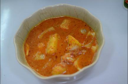Ximena Olds - Chef Mena - Thai Food 2559-05-09 at 01.18.38