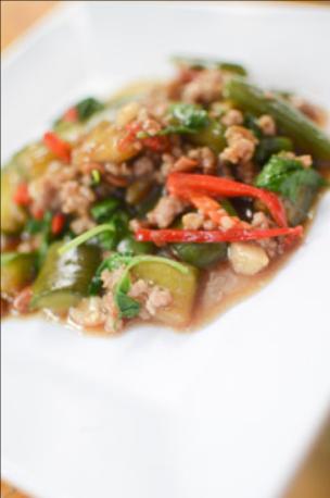 Ximena Olds - Chef Mena - Thai Food 2559-05-09 at 01.19.24
