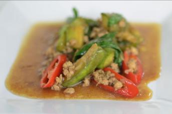 Ximena Olds - Chef Mena - Thai Food 2559-05-09 at 01.19.34