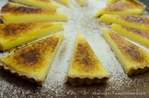 www-chefmena-com-ashburton-uk-glazed-lemon-tart