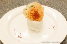 www-chefmena-com-ashburton-uk-lemongrass-sorbet-with-tuille-biscuits
