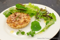 www-chefmena-com-ashburton-uk-local-ham-mature-cheddar-tart-served-with-mixed-dressed-leaves