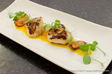 www-chefmena-com-ashburton-uk-sauteed-scallops