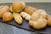 www-chefmena-com-ashburton-uk-white-bread-rolls