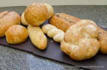 www-chefmena-com-ashburton-uk-white-bread-rolls